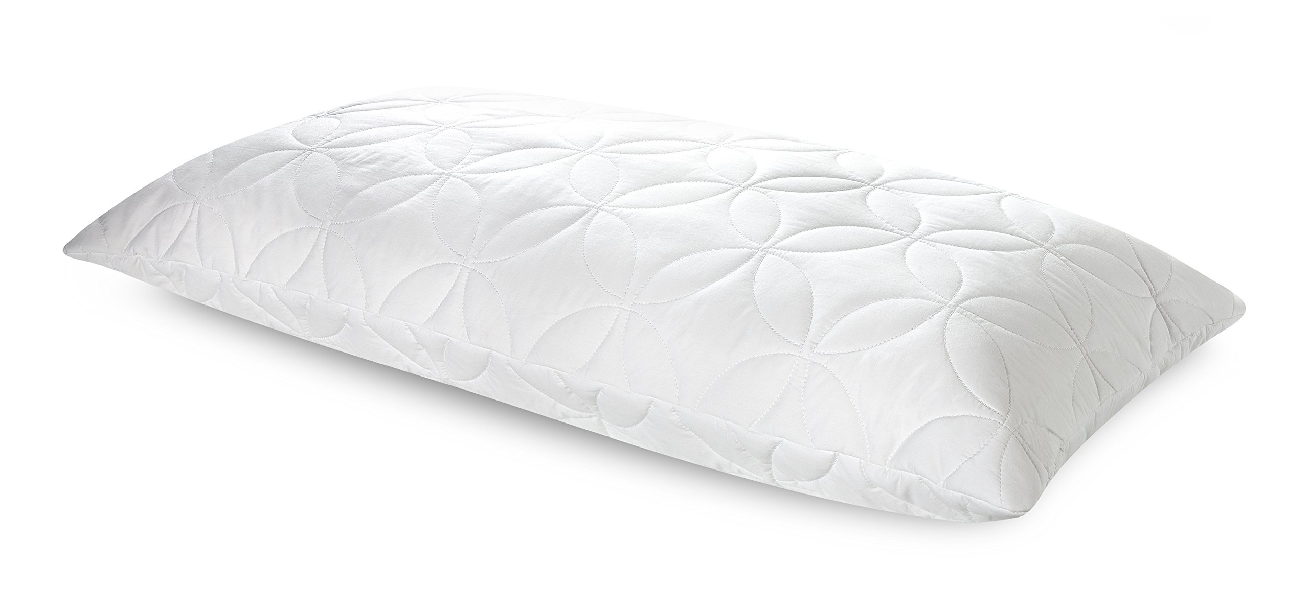 TEMPUR-Cloud Soft & Conforming Pillow, King by Tempur-Pedic