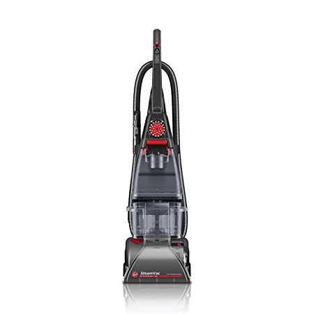 Hoover SteamVac Plus Carpet Cleaner with Clean Surge – F5914901NC