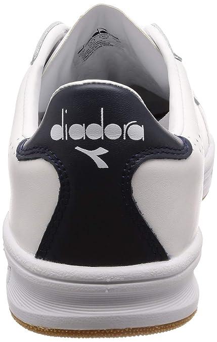 9eda209a96 Diadora - Sneakers Martin for Man: Amazon.co.uk: Shoes & Bags