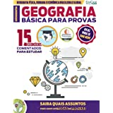 Guia Educando - 11/01/2021