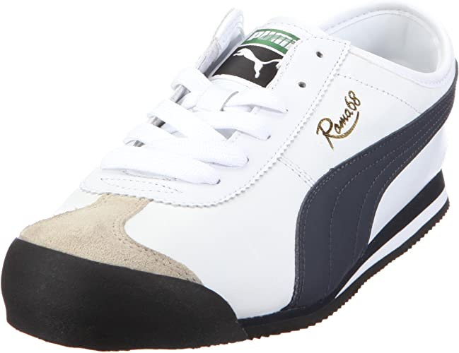 PUMA 350100 12 Roma 68 Vintage, Herren Sneaker