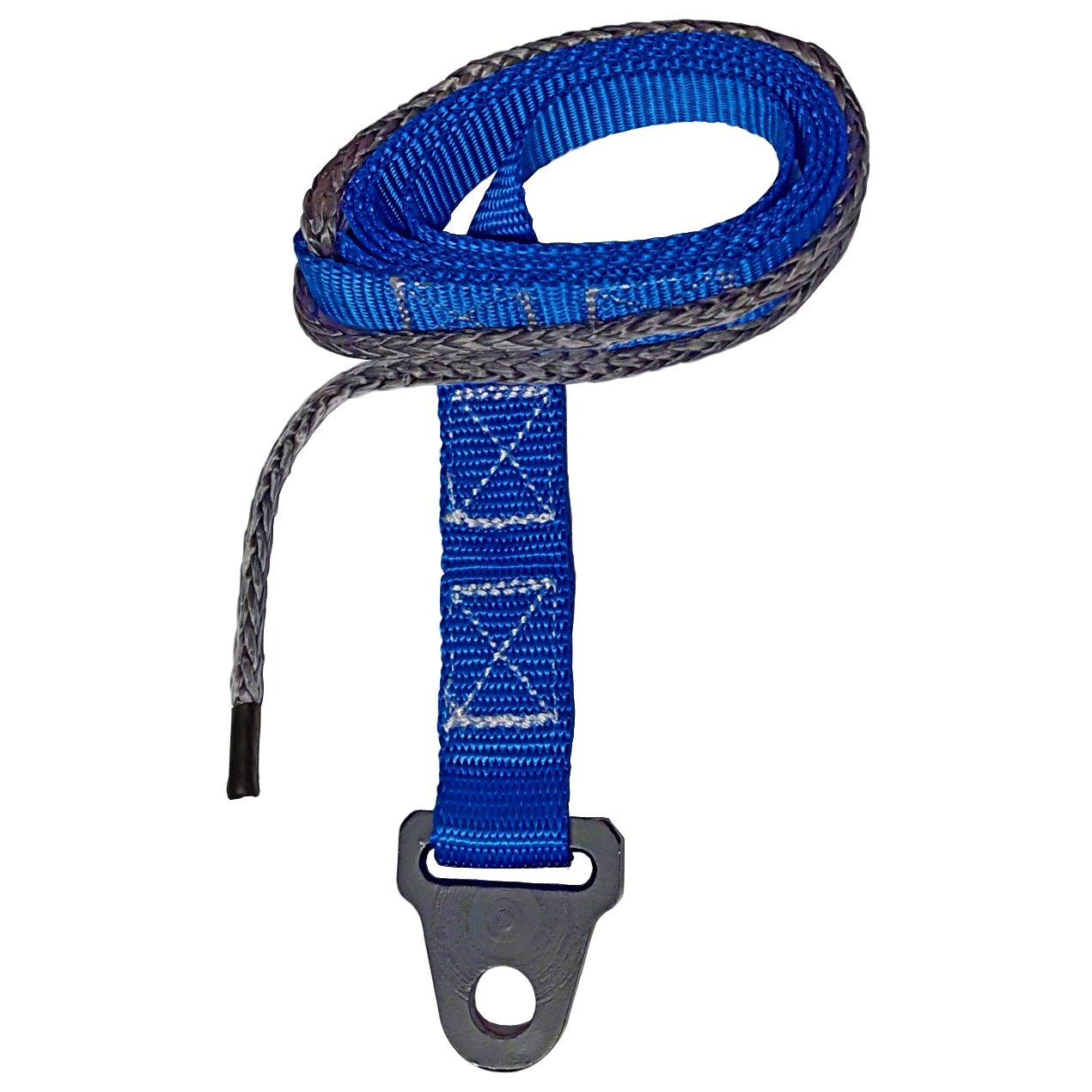 KFI Products 105100 Plow Strap