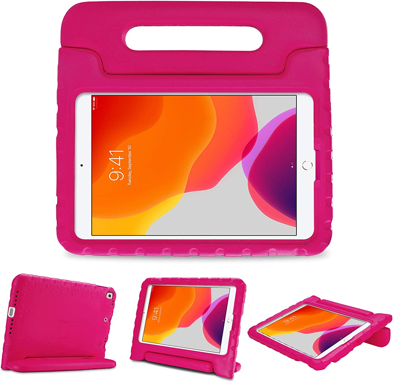ProCase Kids Case for iPad 10.2 8th Gen 2020 / 7th Gen 2019 / iPad Air 10.5