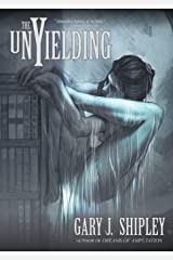The Unyielding Paperback