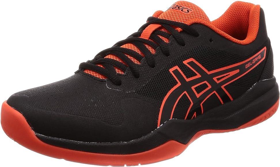 ASICS Gel-Game 7 Mens Tennis Shoes