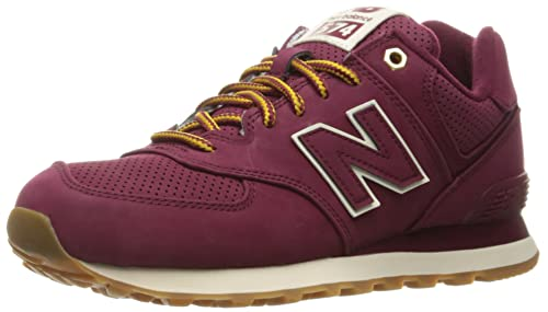 New Balance Men's 574 Urban Twlight Pack Fashion Sneakers