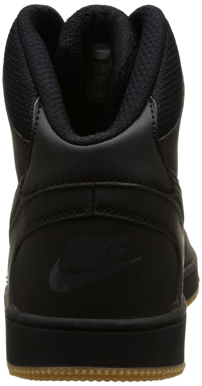 brand new b69d5 7c309 Nike Son of Force Mid Winter, Scarpe da Basket Uomo  Amazon.it  Scarpe e  borse