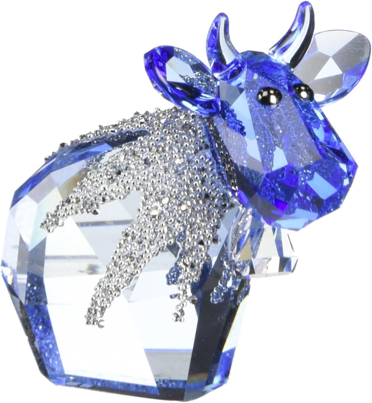 SWAROVSKI Ice Mo Figurine, Limited Edition 2015