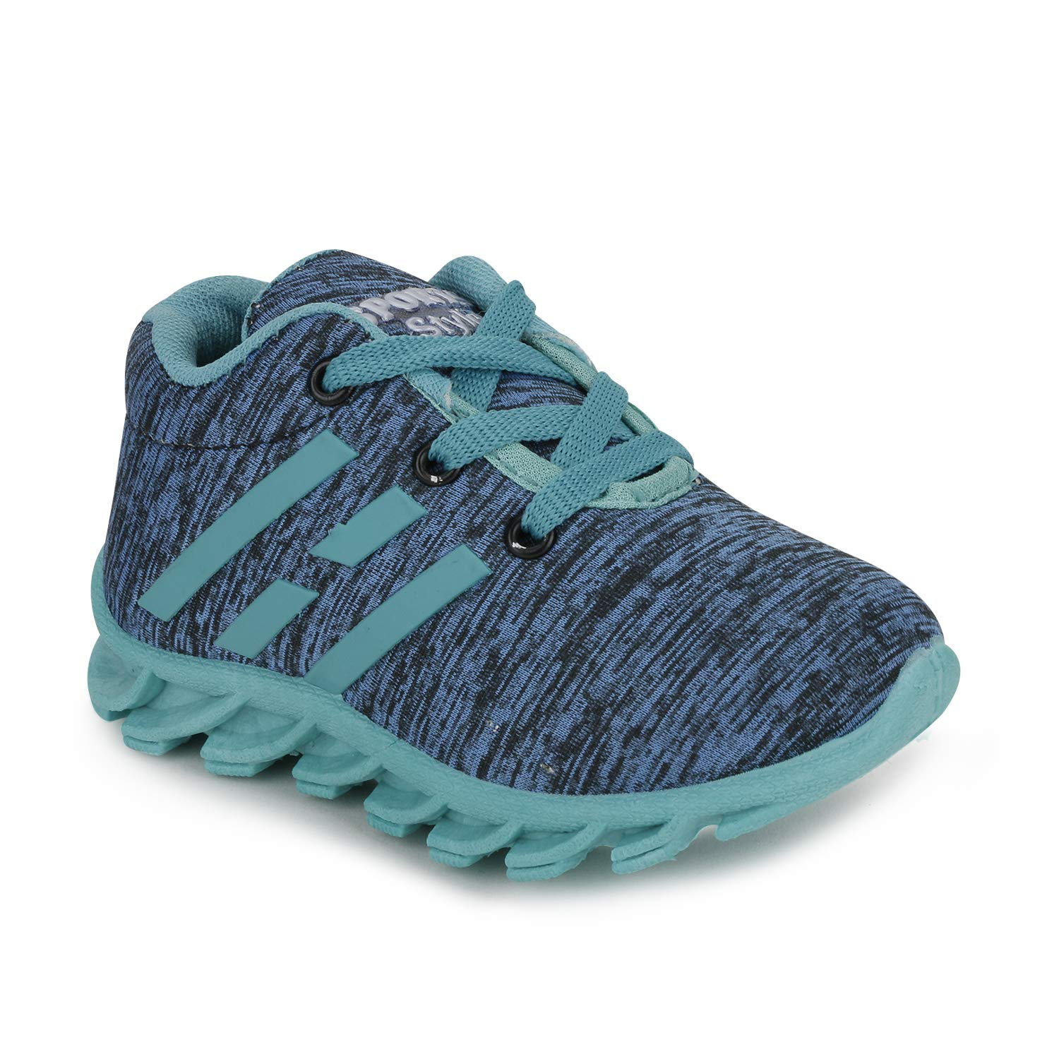 NEOBABY Causal Shoes for Age Group 12