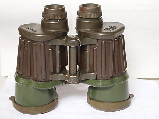 Hensoldt zeiss 10x50 bw fernglas binoculars: amazon.de: kamera