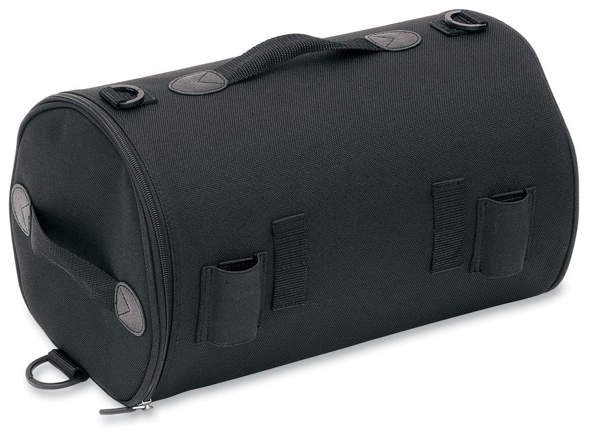 Saddlemen 3515-0074 Roll Bag