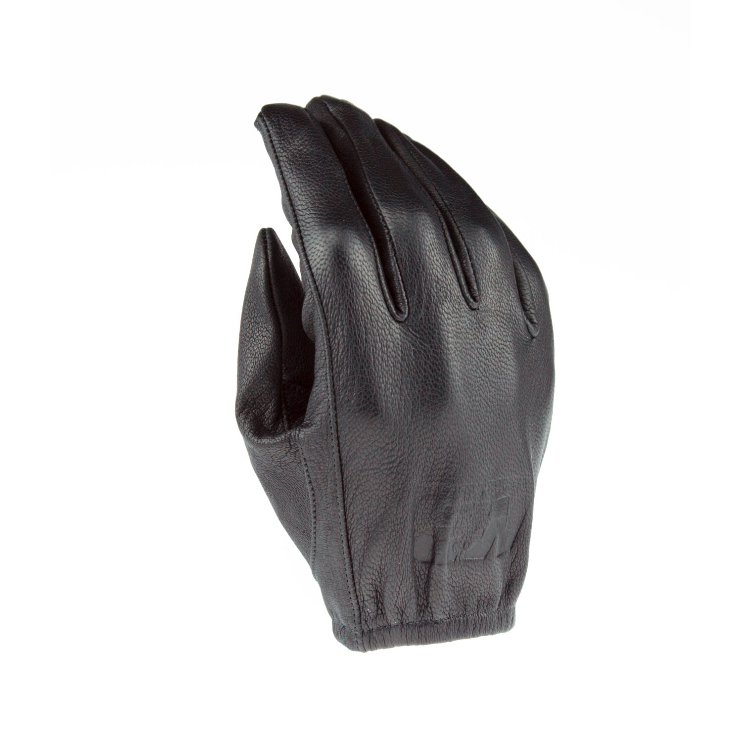 M&P by Smith & Wesson MP301 Goat Skin Search Gloves -Large