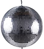 "ADJ Products M-800 8"" MIRROR BALL"