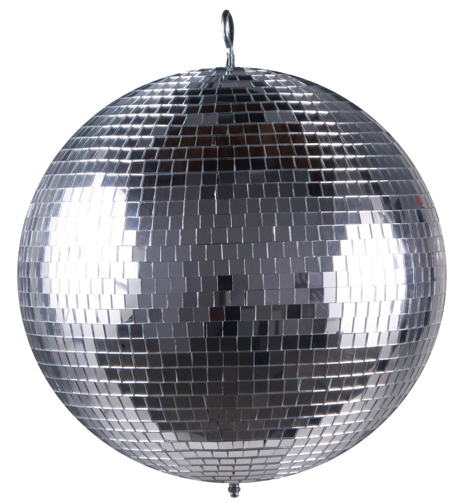 ADJ Products M-2020 Mirror Ball