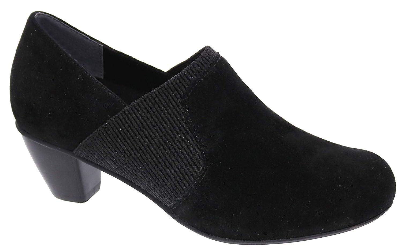 Drew Shoe Womens San Marino Shoe