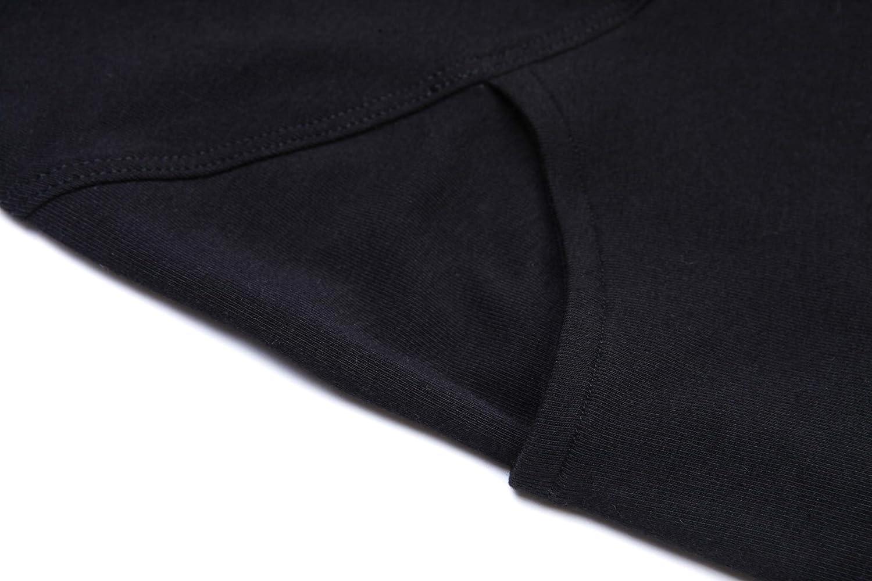 Pregnancy Shorts Women Maternity Leggings Over Bump Knee Length Pregnant Pants