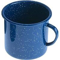 GSI Outdoors 42 fl. oz. Cup, Blue