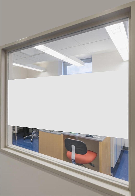 Oracal 8510 Glasdekorfolie Fensterschutzfolie