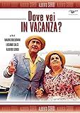 Dove Vai in Vacanza? (DVD)