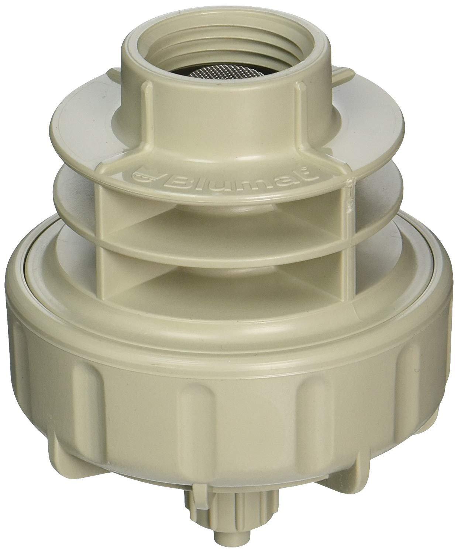 Blumat 36001 Pressure Reducer for Blumat Watering Systems by Blumat