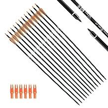 Tiger Archery Carbon
