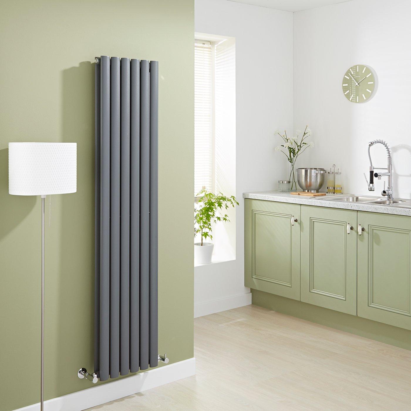 exceptionnel radiateur chauffage central renaa conception. Black Bedroom Furniture Sets. Home Design Ideas