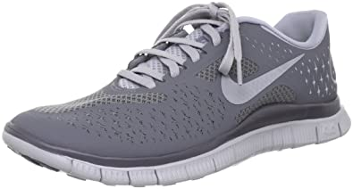 low priced 7ddf8 95927 Image Unavailable. Image not available for. Color Nike Free 4.0 v2 Mens  Running ...