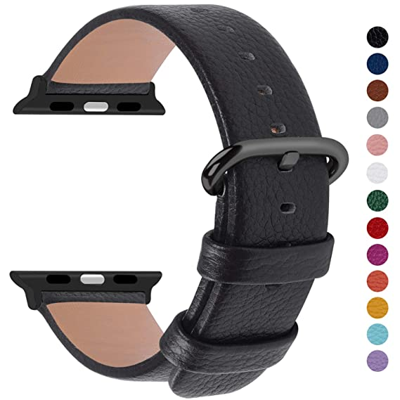 ef27873ffd8 Image Unavailable. Image not available for. Color  Fullmosa Compatible Watch  Band ...