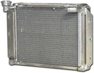 product image for Wizard Cooling MGA Aluminum Radiator
