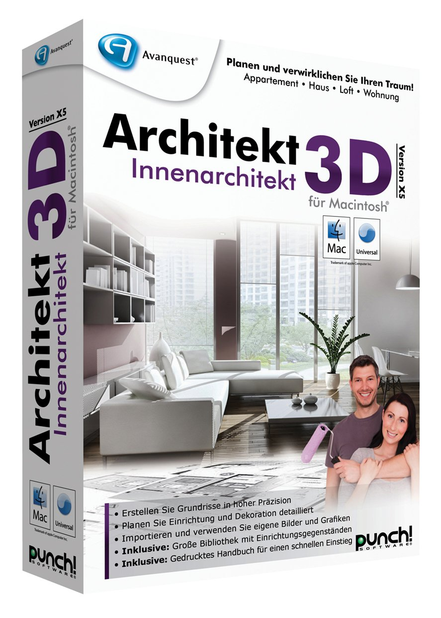 Architekturprogramm Mac architekturprogramm mac hausdesigns co