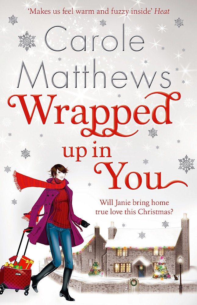 Download Wrapped Up In You pdf