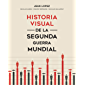 Historia visual de la segunda guerra mundial: (sin subtítulo)