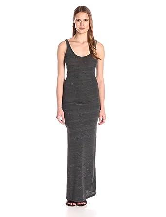 f1474fa83d Alternative Women s Eco Jersey Maxi Dress at Amazon Women s Clothing ...