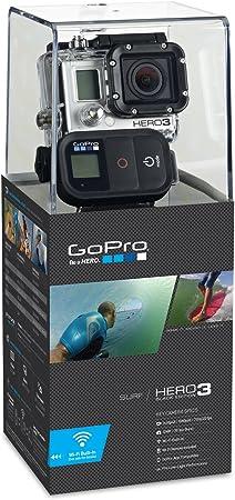 GoPro CHDSX-301 product image 9