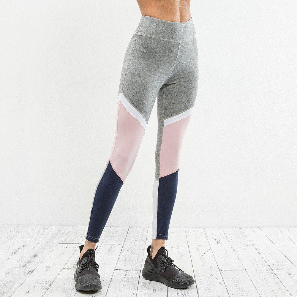 Amazon.com: Pantalones Pantalón Pantalón Pantalón Pantalón ...