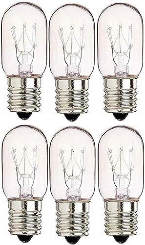 Lava Lamp Coloring Page. Freeform shape grade 4 | Free clip art ... | 500x299