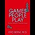 Games People Play