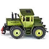 Sieper - 3477 - Tracteur 1800