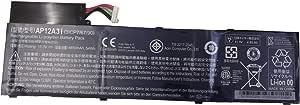 Acer Battery For Laptops - AP12A3i