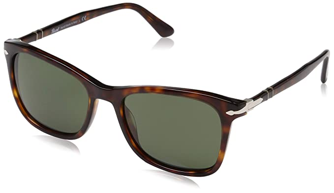 3f78d88d0079c Persol Men s 0PO3192S 24 31 54 Sunglasses