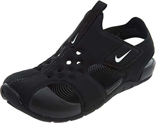 angustia retirarse Red de comunicacion  nike sunray protect for adults off 61% - www.satem.org.tr