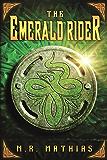 The Emerald Rider (Dragoneers Saga Book 4)