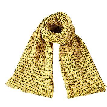 48cb882dc Amazon.com: Pashmina Scarves, Women Vintage Head Neck Hair Tie ...