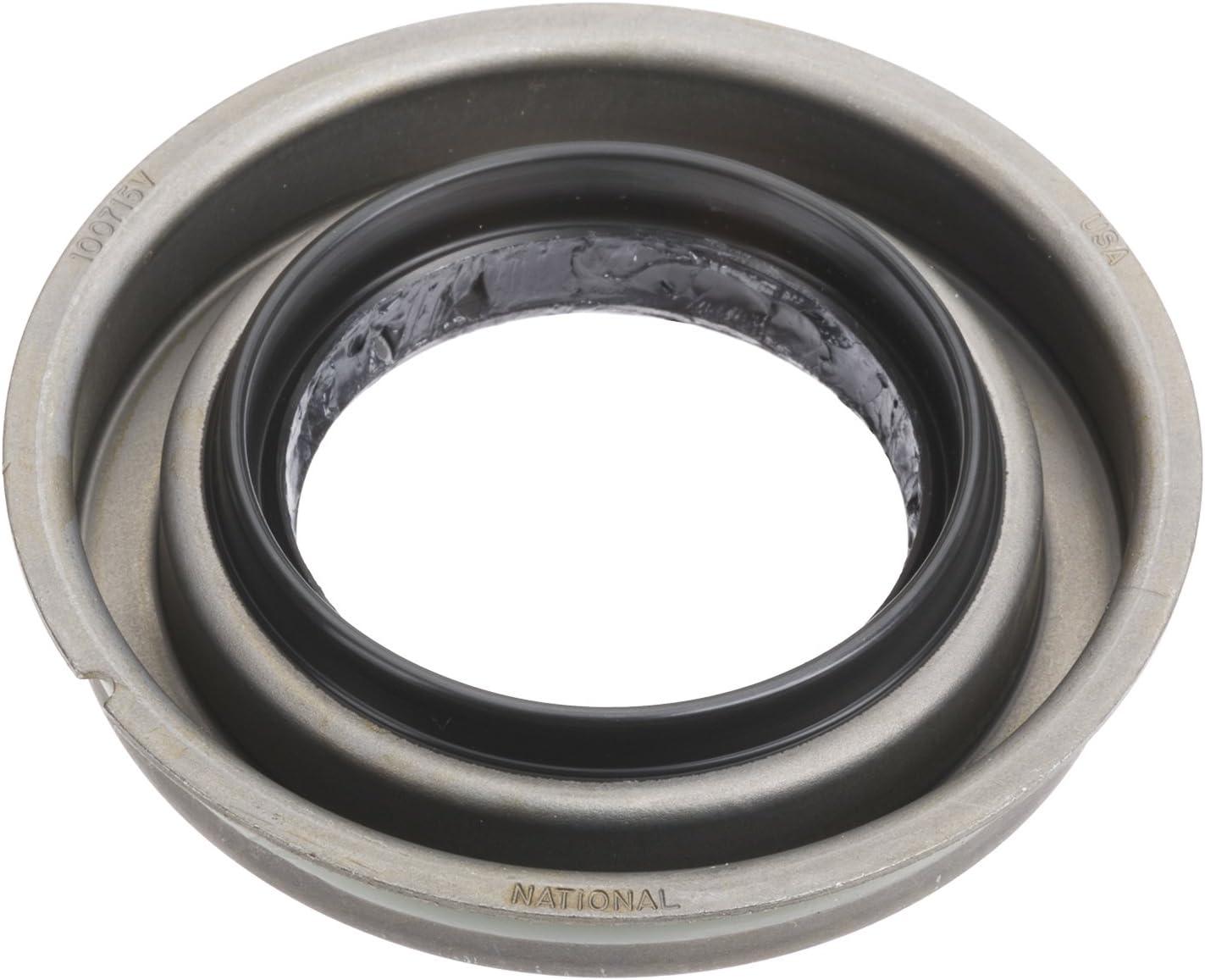 National 100715V Oil Seal