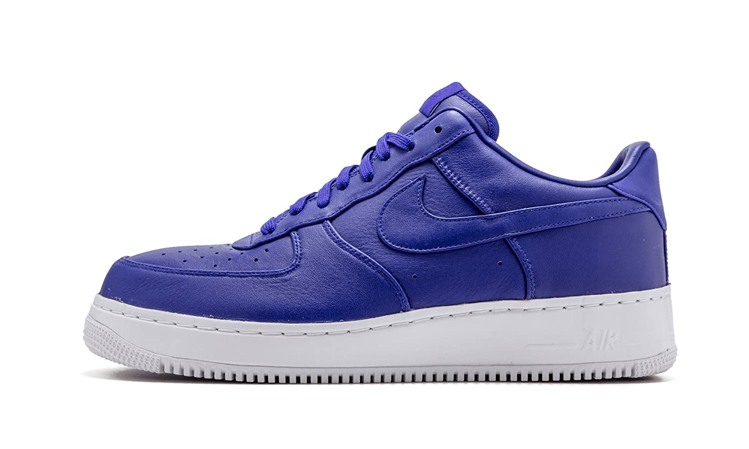 best loved 3d313 0f8a0 Amazon.com  NIKELAB AIR FORCE 1 LOW  Shoes