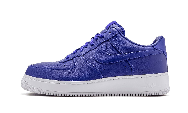 super popular 93fc9 03e2c Amazon.com: NIKELAB AIR FORCE 1 LOW: Shoes
