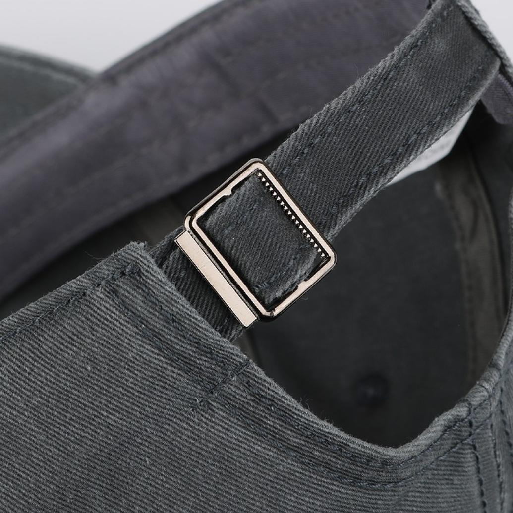 05eb80493d4 TiTCool Classic Cotton Dad Hat Adjustable Plain Cap. Low Profile ...