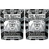 4 lb. Black Label Home Grown JR0244 Tomato, Vegetable, Herb Fertilizer - 2 Packs