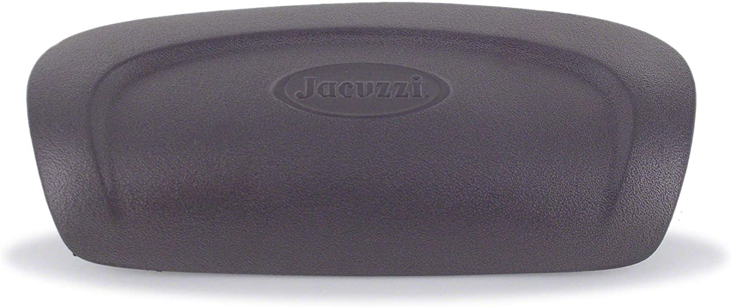 Jacuzzi 2455-266 Replacement Pillow for J-500 Series