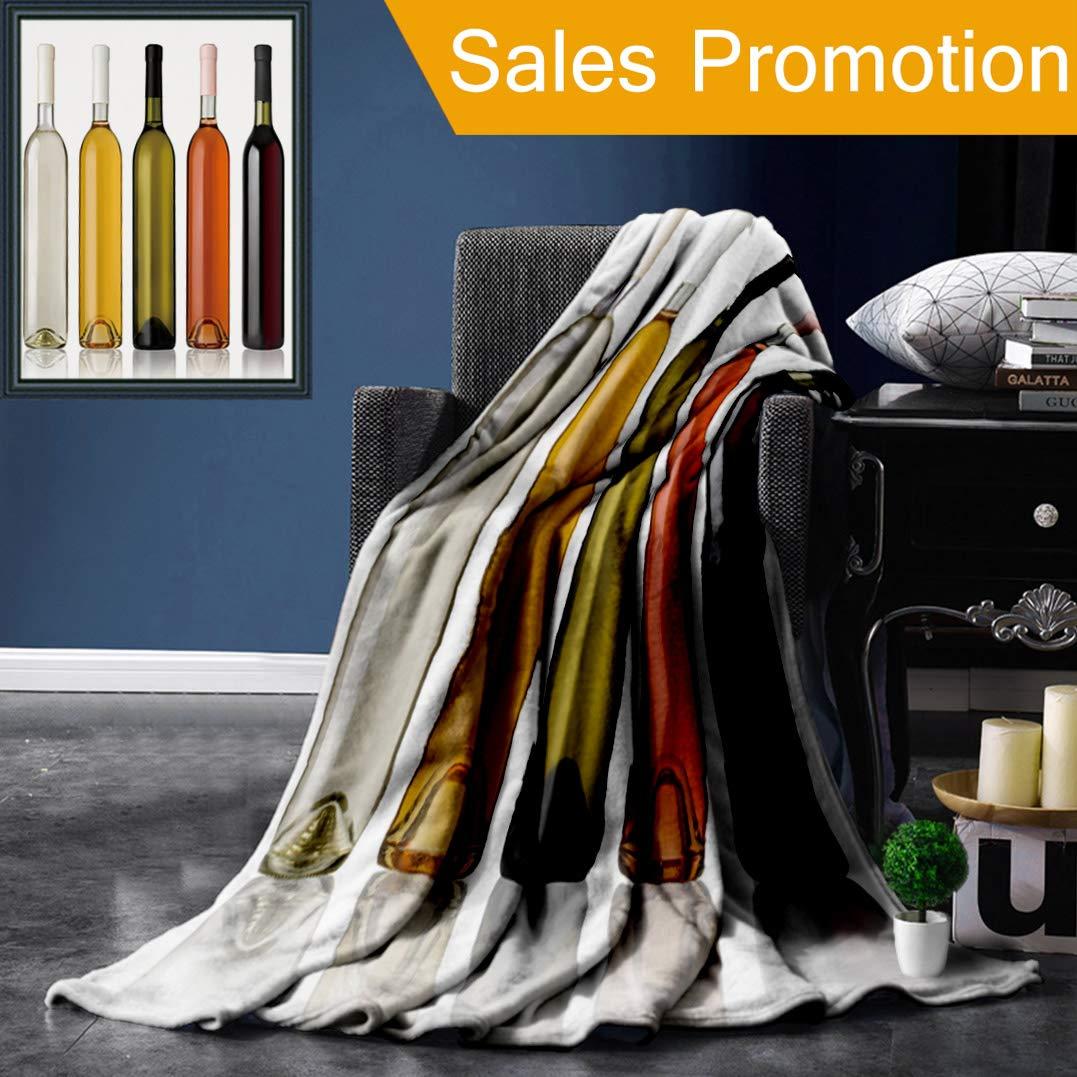 Superb Amazon Com Somisi Unique Custom Flannel Blankets Set Of Inzonedesignstudio Interior Chair Design Inzonedesignstudiocom